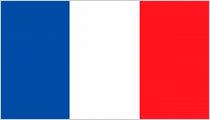 Французский язык в Севастополе