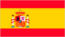 Испанский язык в Севастополе