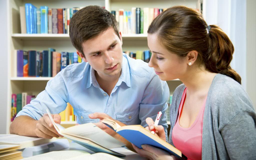 Подготовка к ОГЭ/ЕГЭ по английскому